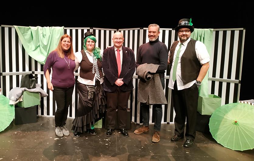 Los-Peque-Recicladores-Ecovidrio-Teatro-Parla